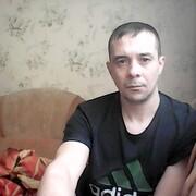Сергей 36 Полысаево