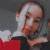 Виктория, 18, г.Хабаровск
