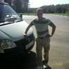 Владимир, 40, г.Иваново