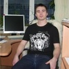 Андрей, 30, г.Кирс