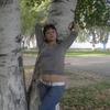 Татьяна, 22, г.Идринское