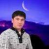 BUZRUK, 27, г.Шахрихан