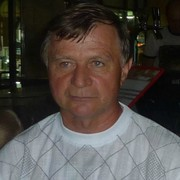 Юрий Пугачев 65 лет (Скорпион) на сайте знакомств Кушмурун