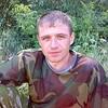 виктор, 37, г.Внуково