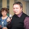 Andrij, 53, г.Ижевск