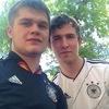 Рустам, 25, г.Саранск