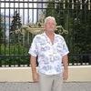 Анатолий, 60, г.Саратов