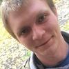 Антон, 24, г.Алабино