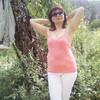 лилия, 47, г.Троицк
