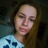 Катерина, 23, г.Краснодар