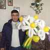 Omar, 81, г.Одесса