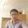 Максат, 36, г.Киевка