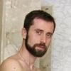 СЕР  ГЕЙ, 31, г.Ивдель
