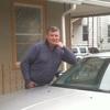 andrey, 51, Pottsville