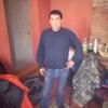 Гафур Исаев, 58, г.Ангарск