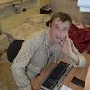 Дмитрий, 38, г.Барыбино
