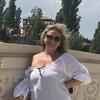 Татьяна, 43, Одеса