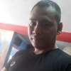 rahman, 33, г.Джакарта