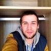 Johnnie, 24, г.Батуми