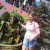 Анжелика, 24, г.Гродно