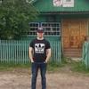 Федя, 23, г.Сургут