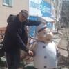 вячеслав, 31, г.Хабаровск