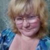 Марина, 55, г.Железнодорожный