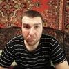 Роман, 37, г.Воронеж