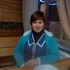 Iрина, 34, г.Здолбунов