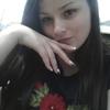 Илона, 21, г.Киев