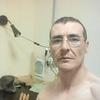 Алексей, 40, г.Шлиссельбург