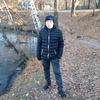 Павел, 35, г.Одинцово