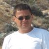 Владимир, 47, г.Goole