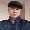 Vasiliy, 50, Petukhovo