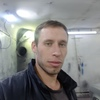 Алексей, 30, г.Краснодар