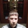 Алексей Перфилов, 34, г.Владимир