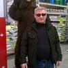 Сергей, 48, г.Тосно