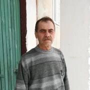 Василий 55 Харьков