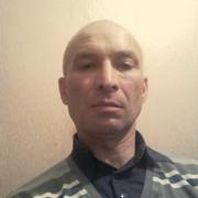 Сергей 50 Кирс