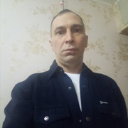 александр 41 Мурманск