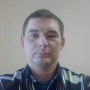 Павел Горитченко 38 Лабытнанги
