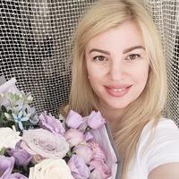 Irina, 45 лет, Лев, Ростов-на-Дону