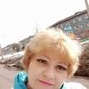 Ольга, 48, г.Братск