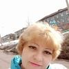 Olga, 48, Bratsk
