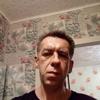 Андрей, 48, г.Калининград