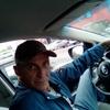 Dmitriy, 46, Glushkovo