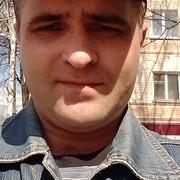 Евгений 31 Саранск