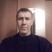 Сергей 47 Старая Майна