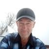 Алексей, 54, г.Сергиев Посад