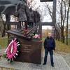 Николай, 38, г.Череповец
